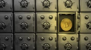 is cryptocurrency safe